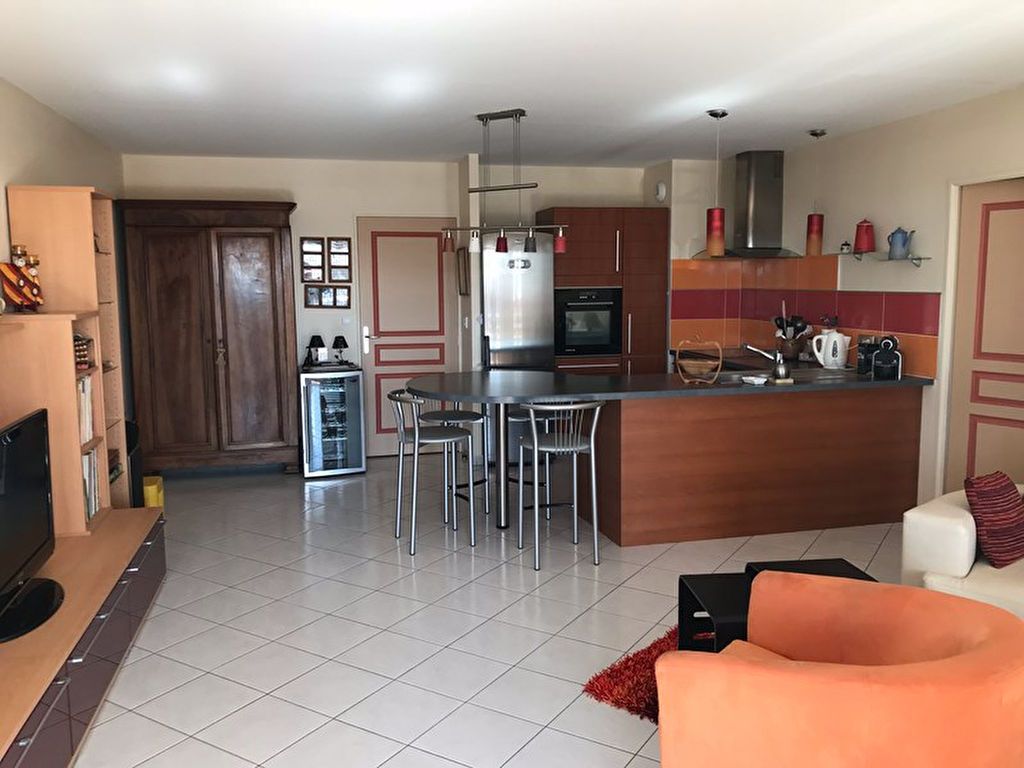 appartement-3-piece-s-65-m2