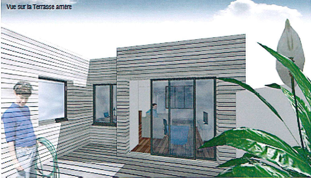 Maison saint gilles croix de vie affordable with maison saint gilles croix de vie awesome - Garage saint gilles croix de vie ...